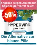 Hyperviril Angebot